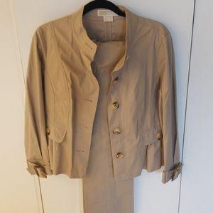Michael Kors pant suit